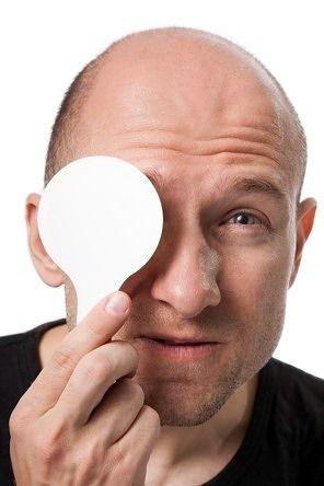 Essential Oils For Cataracts Macular Degeneration Diabetic