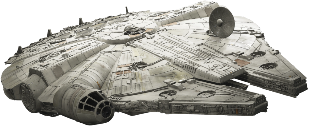 Yt 1300 Light Freighter Wookieepedia Fandom In 2021 Galactic Empire Galactic Republic Atmospheric Gases