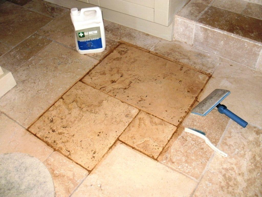 Sealing marble tile floors httpnextsoft21 pinterest sealing marble tile floors dailygadgetfo Images