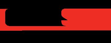 Gamestop Logo Games Used Video Games Games Stop
