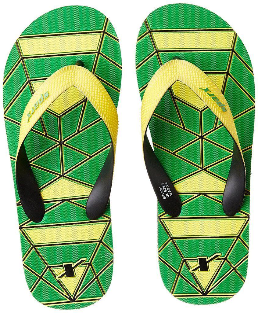 b1608710e514 Men s Flip Flops Thong Sandals