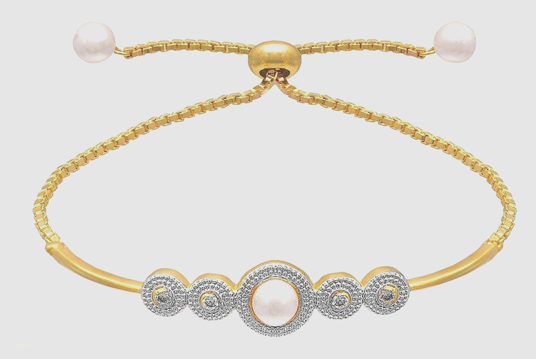 Bracelet Designs For Women Unique Sterling Silver Childrens Jewelry Baby Bracelets Kids Earrings