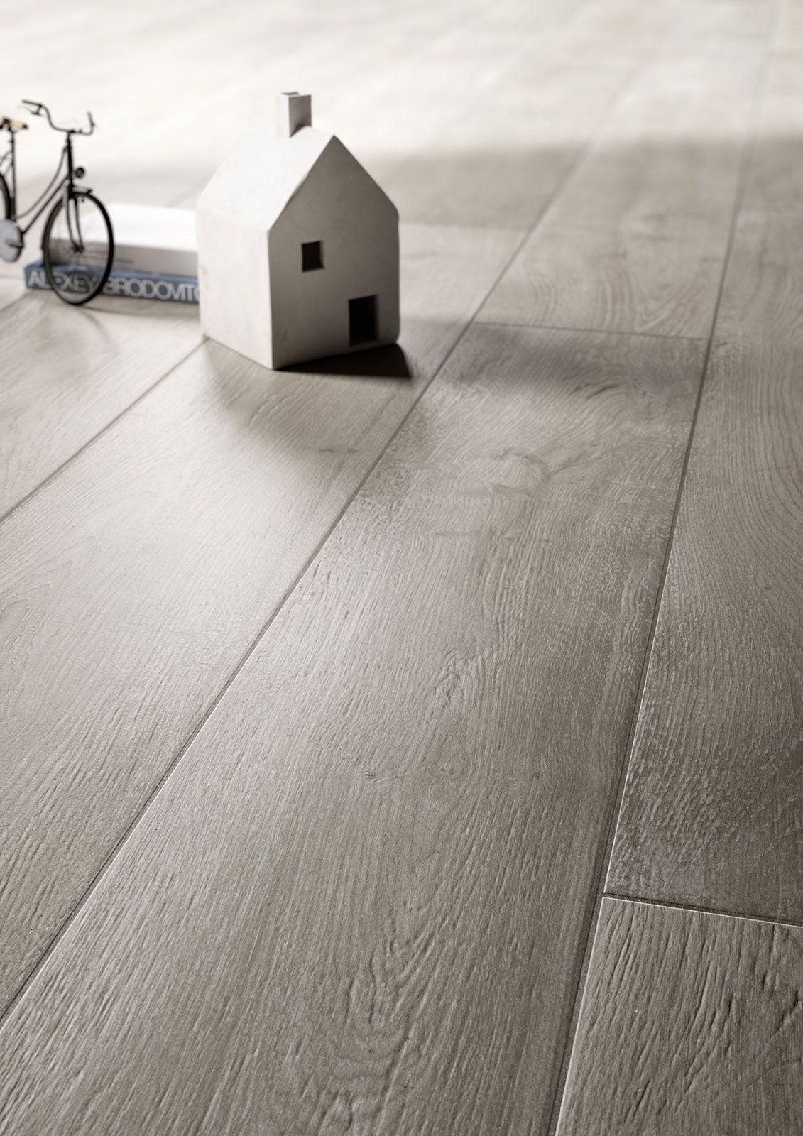 Treverktime Ceramic Tiles Marazzi6533 Floors Pinterest