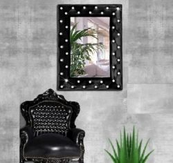 http://www.star-interior-design.com/INGRESSI/1188-Specchio-Moderno-CHESTER-STRASS-Nero-80x60cm-QUADRO-DECORATIV.html