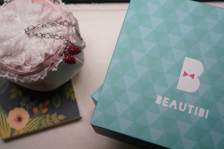 Beautibi Asian Skincare + Makeup Beauty Box. No subscriptions, pick ...