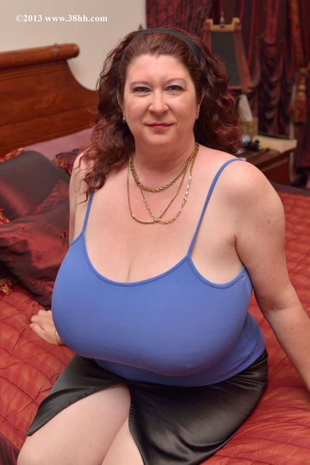 Big busty mature women, streaming video hardcore party