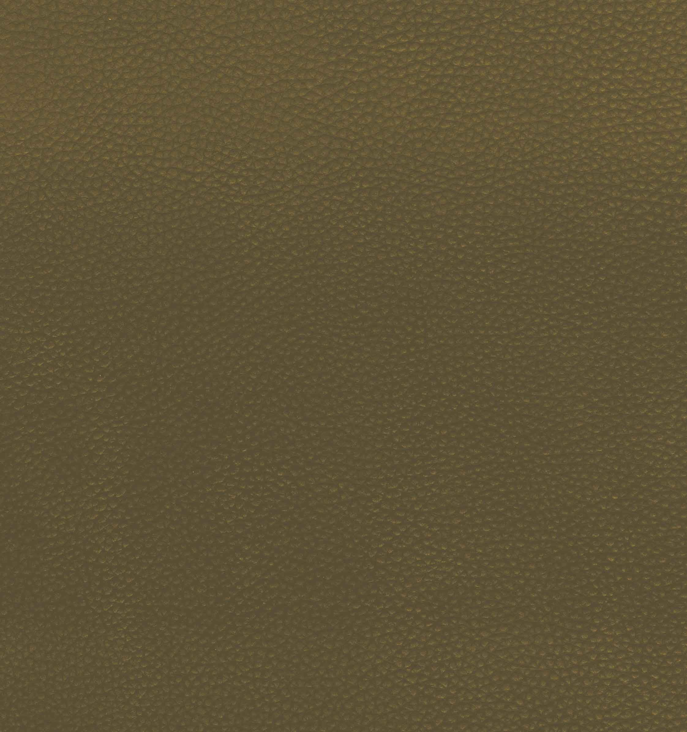 leather-drk-tan.jpg (2244×2392)