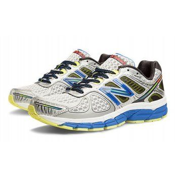 710398bea228 Top Best Running Shoes for Flat Feet - Newest list and review. Collect of  top 10 good Shoes for Running