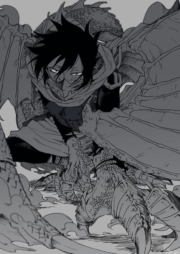 SUNEATER/TAMAKI AMAJIKI-QUIRK:REVIVAL | Anime | My hero academia
