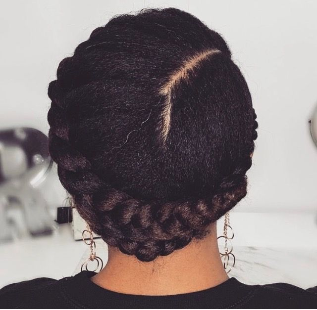 Wedding Hairstyles Games: Pin By Nadia Ncube On Game Of Fros