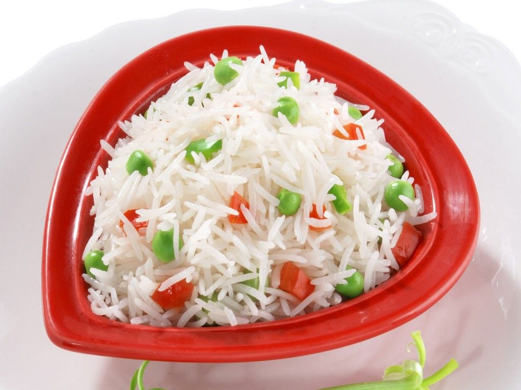 Find the best Classic Basmati Rice Suppliers/Exporters in India