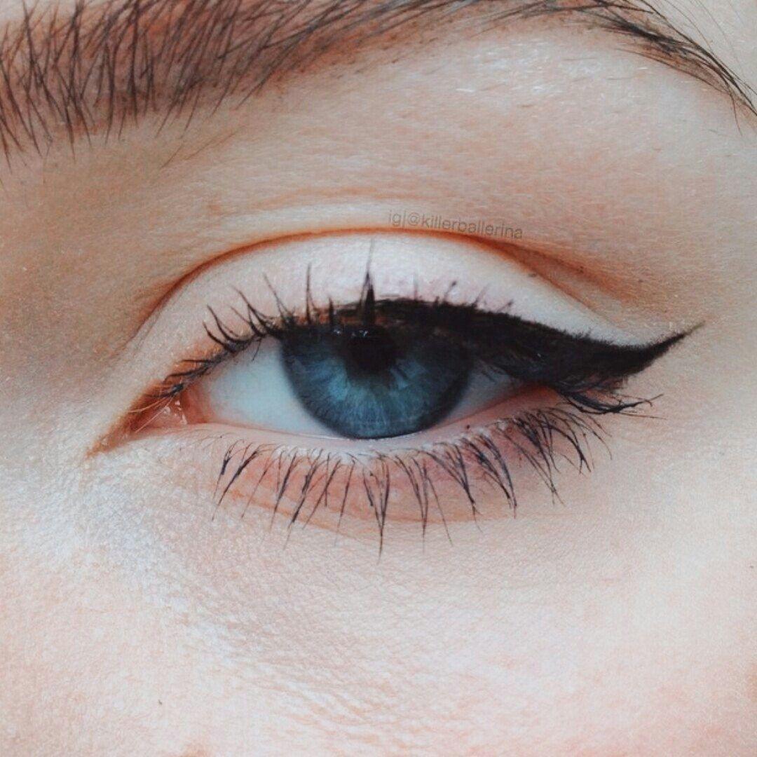 eye makeup green eyes eye makeup james charles is eye
