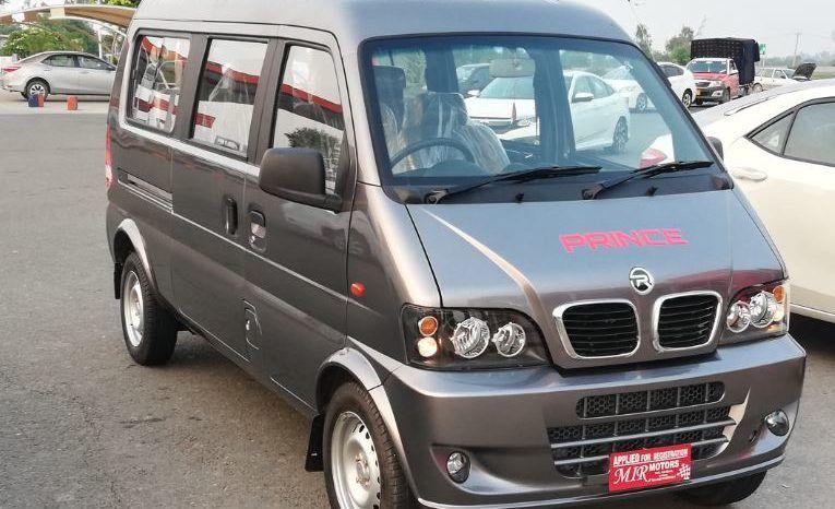 Honda Pilot 2020 Price In Pakistan Specs Features Mileage Pics