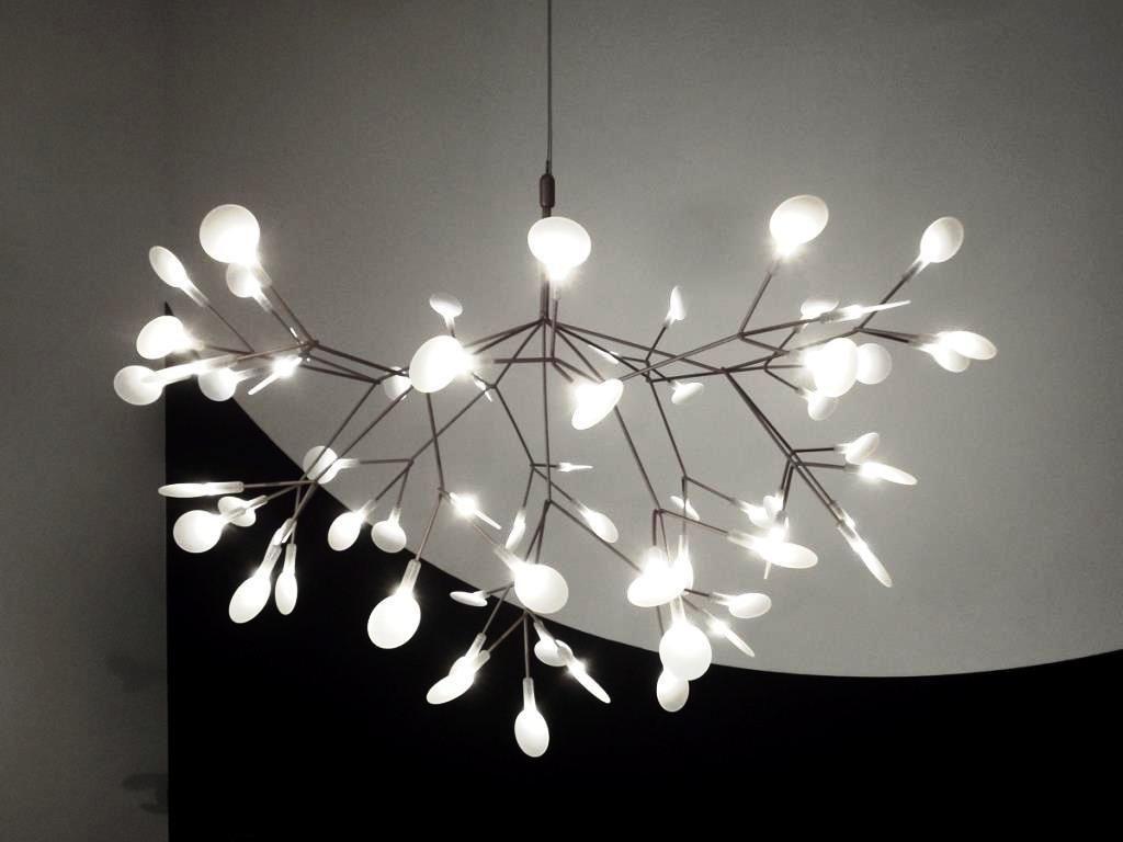 Contemporary Chandelier Design Ideas In 2020 Chandelier Floor Lamp Contemporary Chandelier Chandelier Design