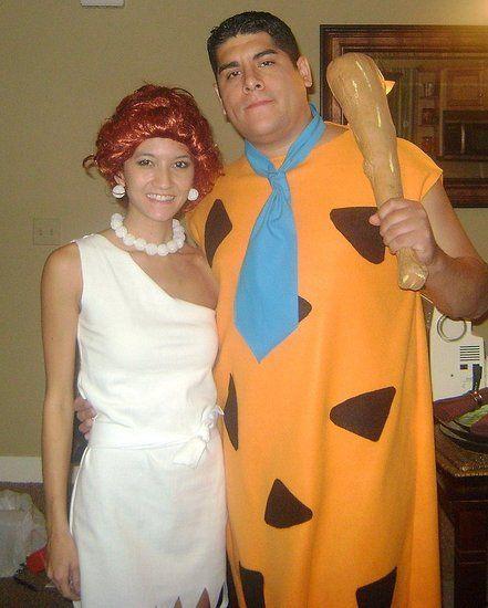 Yaba daba doooo it yourself halloween costume halloween ideas yaba daba doooo it yourself halloween costume solutioingenieria Gallery