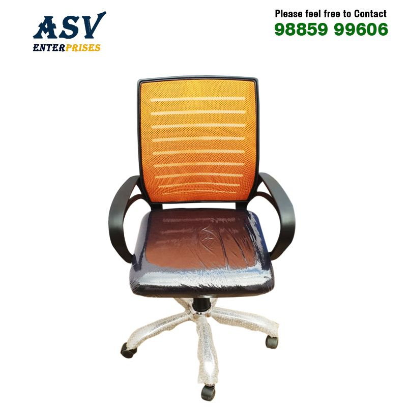 Office Chairs at the best price