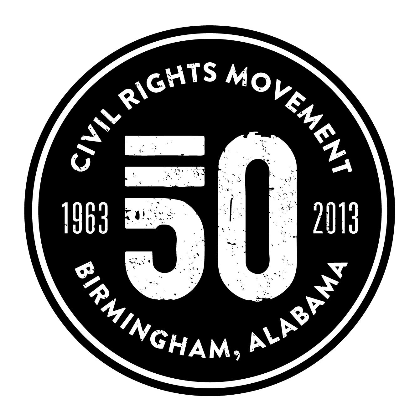 This symbol this logo marks the civil rights movements most this symbol this logo marks the civil rights movements most pivotal year buycottarizona Image collections