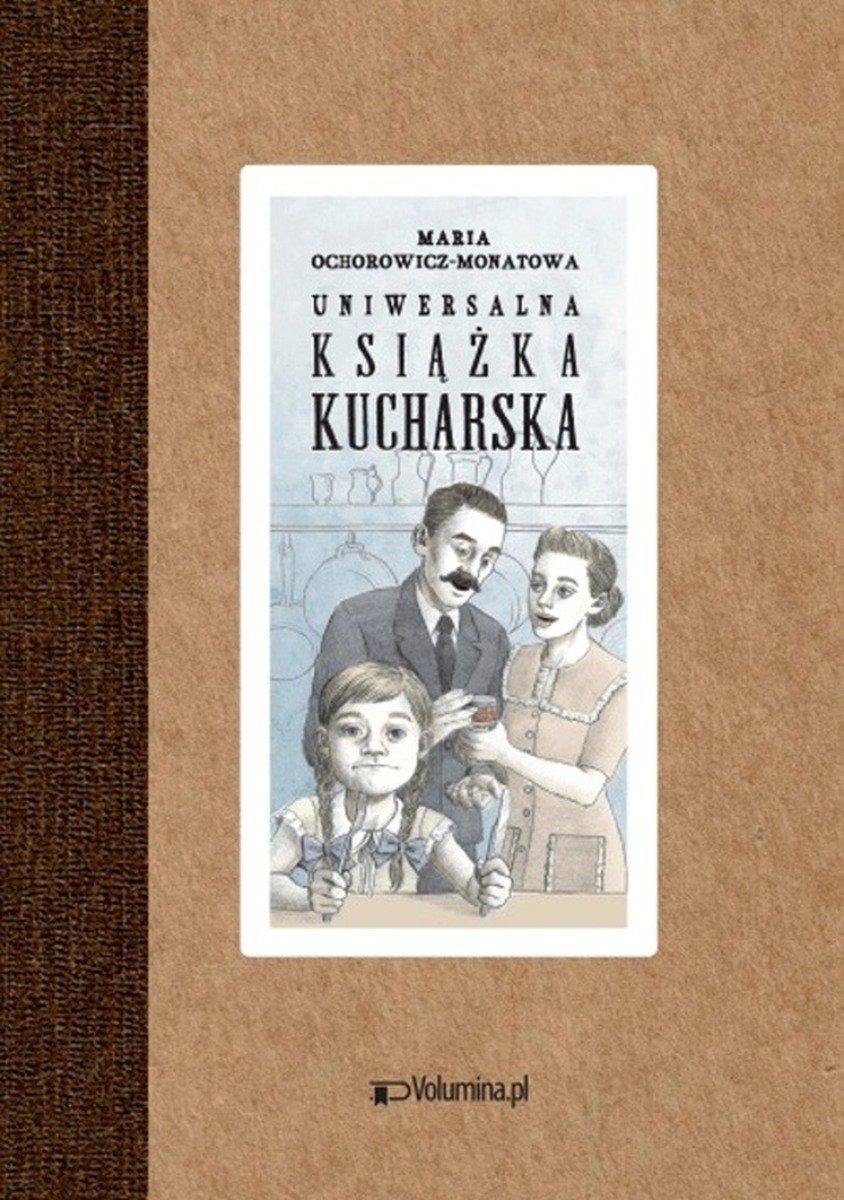 Pin By Katarzyna Poblocka On Ksiazki Books Book Cover Cover