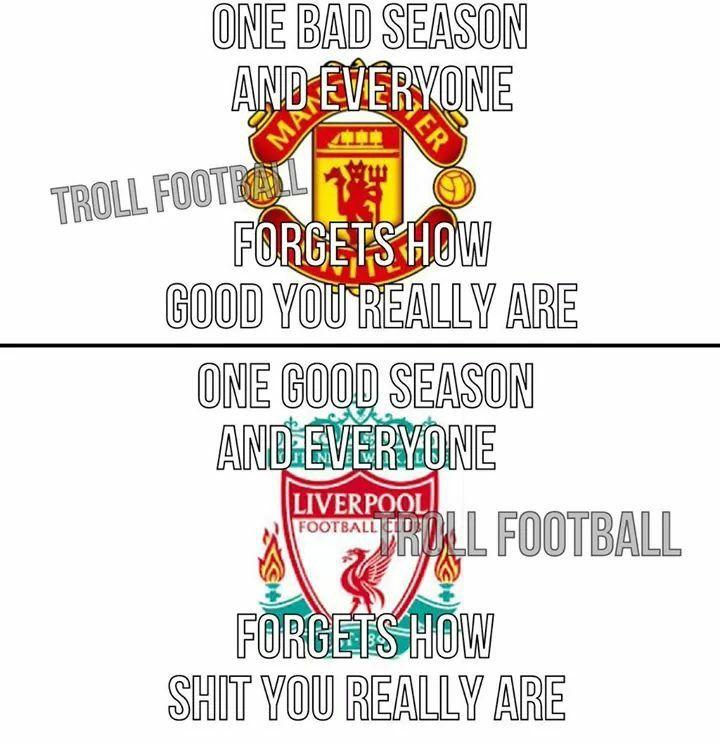 Pin on Troll Football #troll