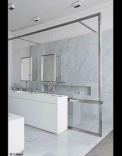 Séparation d\u0027espace  10 solutions imaginées par des architectes et