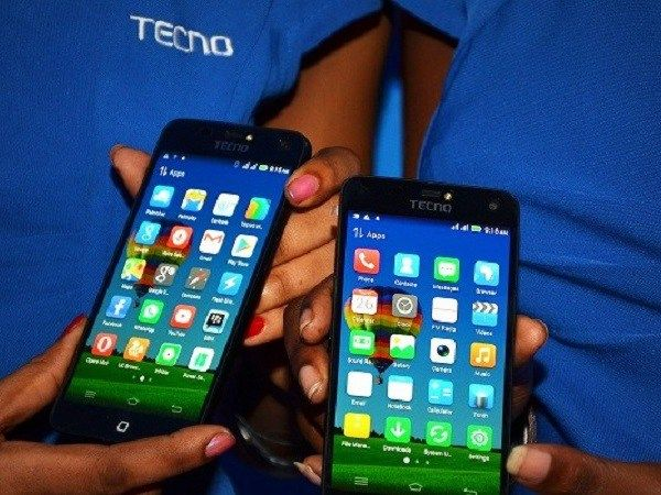 Tecno L9 And Tecno L9 Plus Specifications Price In Nigeria Kenya