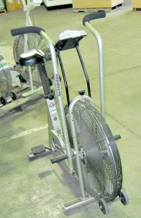 This schwinn airdyne pro le exercise bicycle can help you reach your this schwinn airdyne pro le exercise bicycle can help you reach your health and fitness goal fandeluxe Gallery