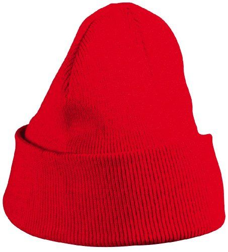 c7891296896f98 Pin by Gustav Jørgensen on Roleos hue | Beanie hats, Hats, Beanie