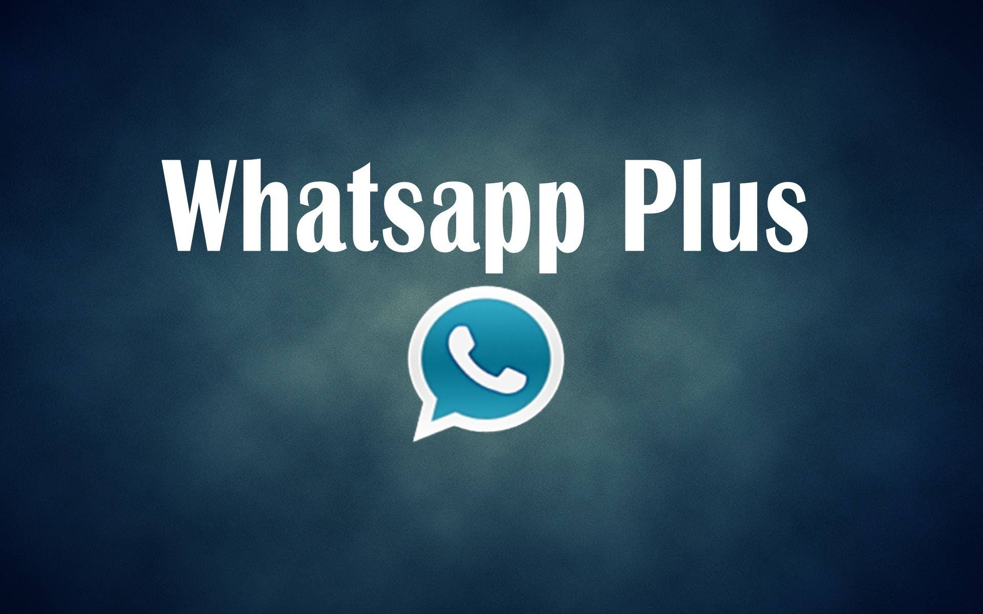 WhatsApp Plus 6 87 APK Free Download And Install Latest