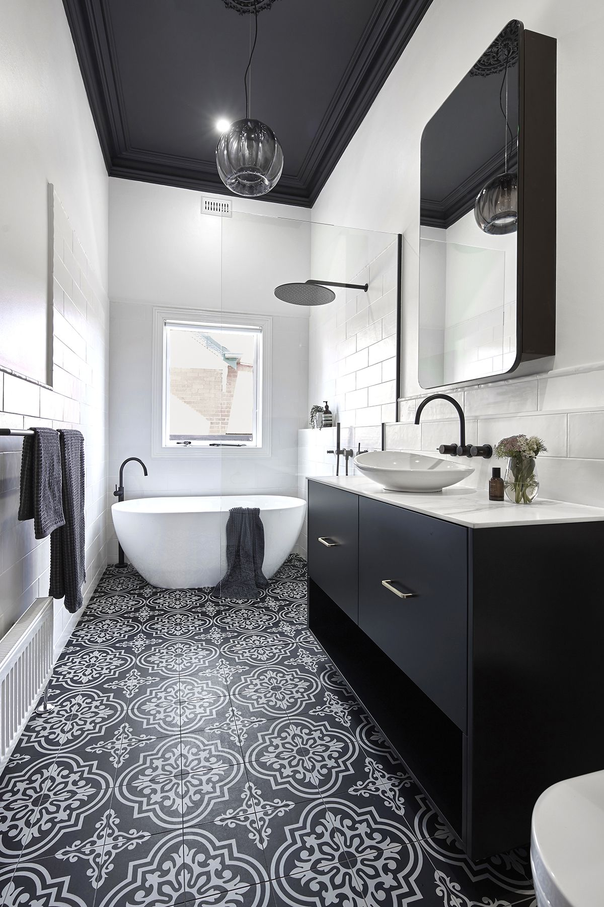 bathroom renovations melbourne in 2020 with images on bathroom renovation ideas melbourne id=78224