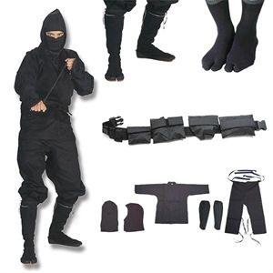 Pin on Ninjas