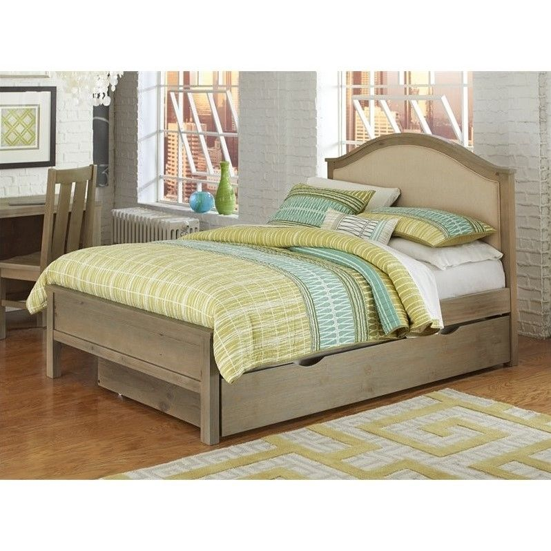 Rexzin Poshish Bed Set Complete Bedding Sets Bed New Beds