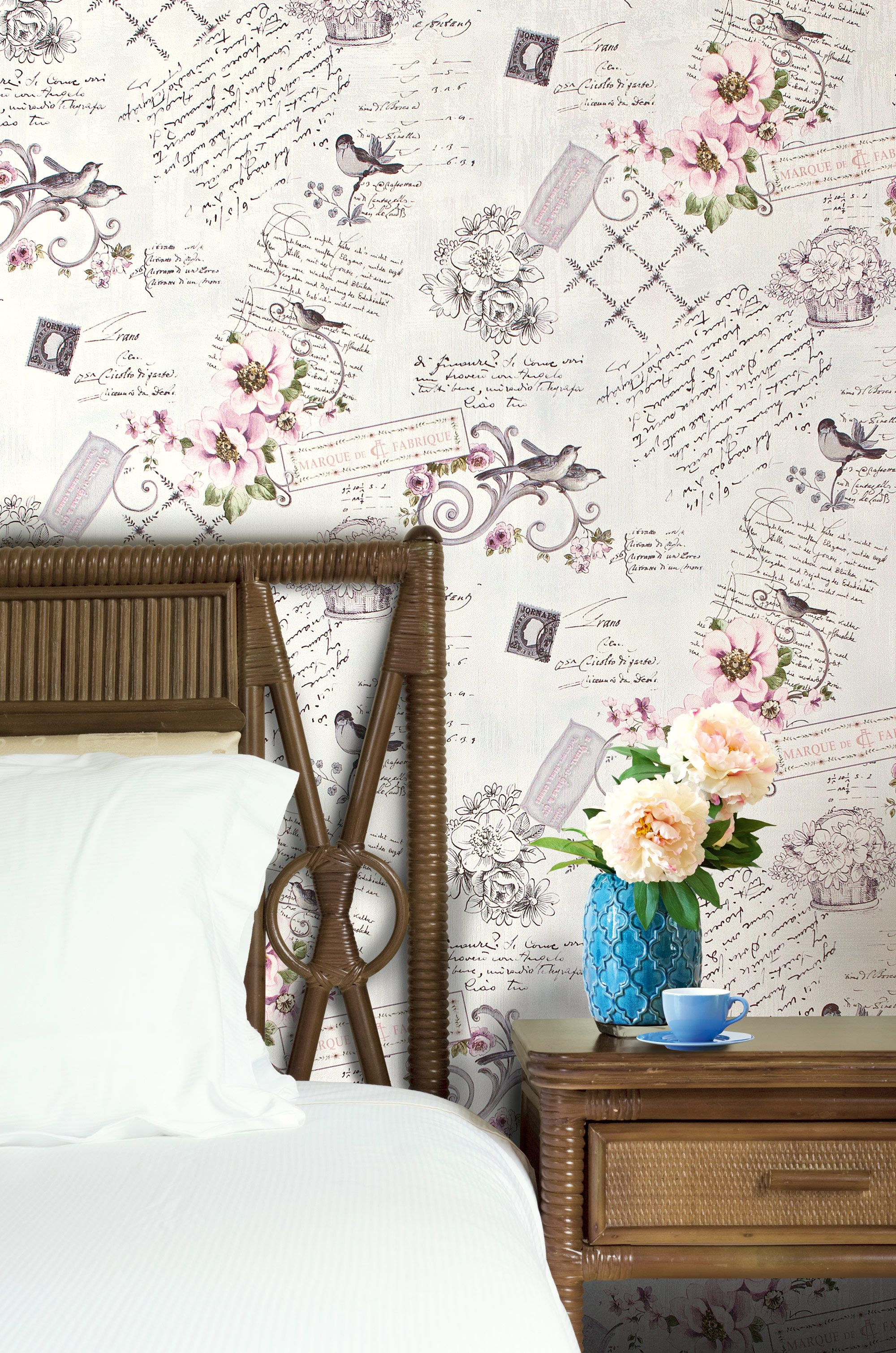 Texture, Baroque, Flower, Country house, Retro... ...More than 700 difference Wallpaper for Walls wallcovering in stock.