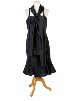 Robes femme en soldes pas cher - Modz   mariage   Pinterest   Robe ... 017b3f11b1e4
