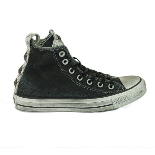 converse donna limited edition