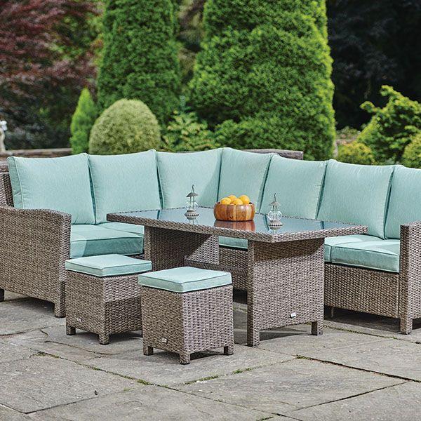 clovelly round table 6 chairs parasol garden furniture outdoor furniture barker and stonehouse gorgeous garden ideas pinterest garden barker furniture