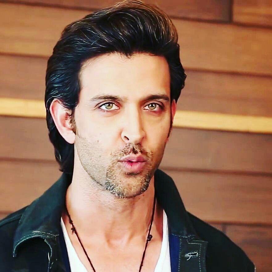 Hrithik Roshan Image By Samantha Jones On Hrithik Roshan Handsome Bollywood Actors