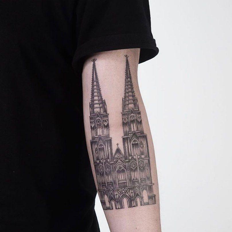 Pin On Tattoosnew