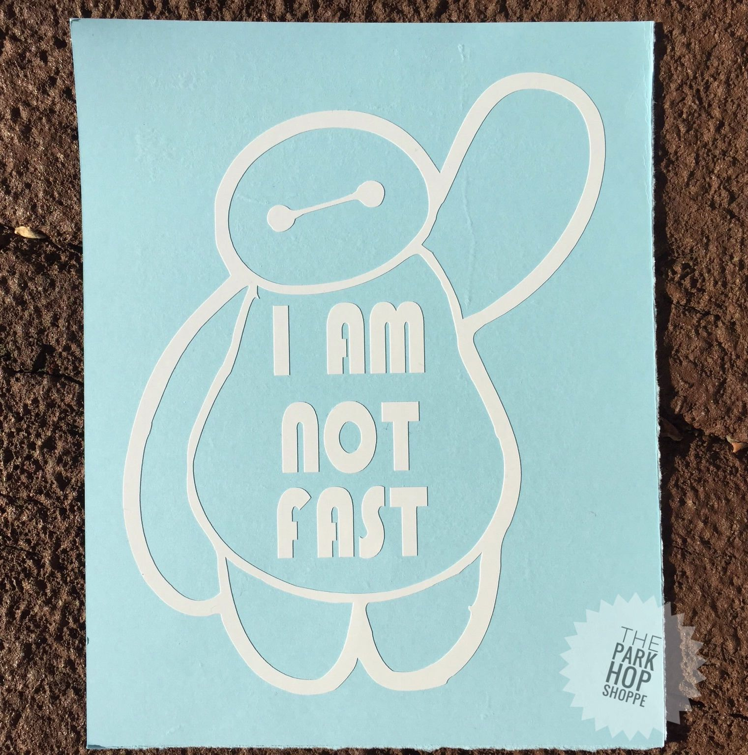 Pin By Jesslyn Montanez On Cricut Silhouette Fun Pinterest Filesolar Cell Equivalent Circuitsvg Wikimedia Commons Big Hero 6 Vinyl Decal Baymax Disney I Am