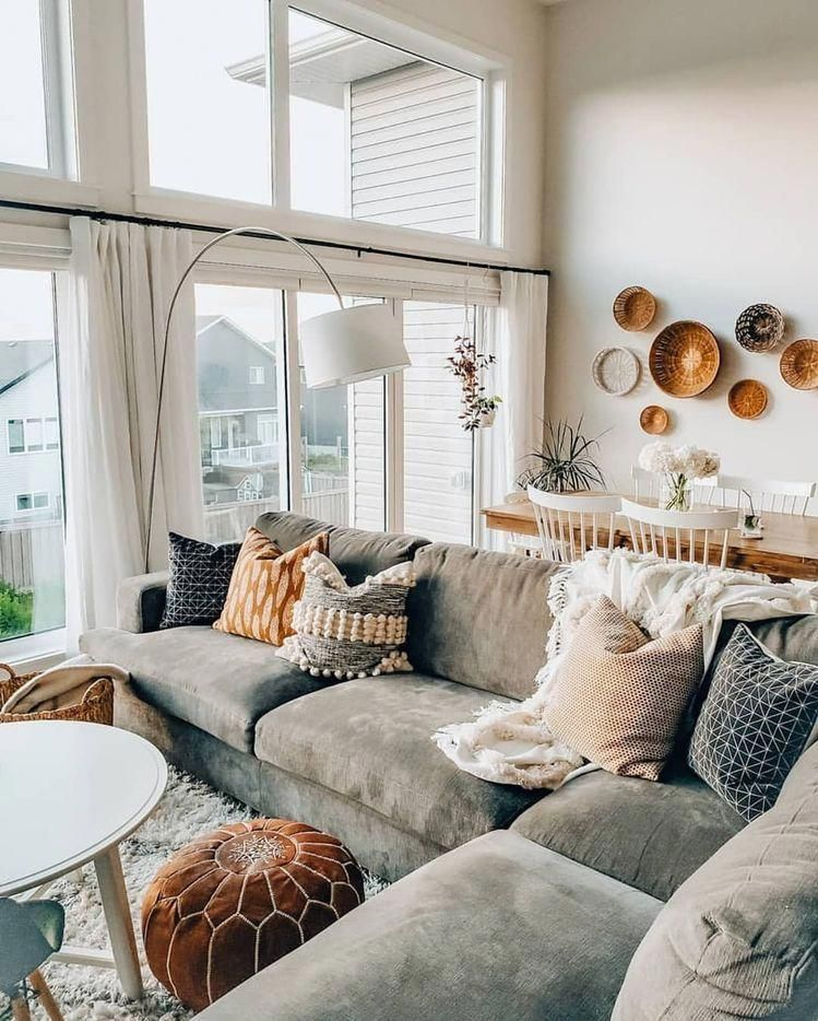 Living Room Ideas On Adopt Me Jihanshanum