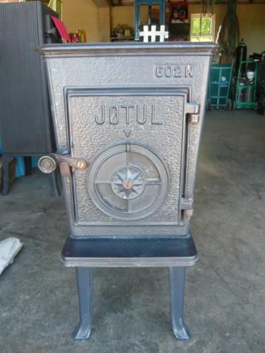 Jotul 602n Free Standing Box Friday Ad Classifieds Fireplaces For Sale Stoves For Sale Wood
