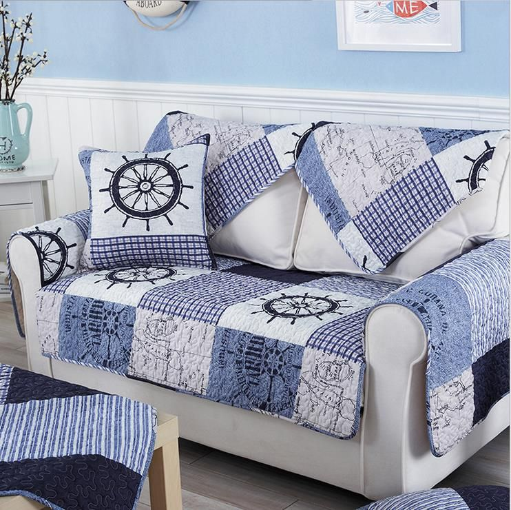 Cheap couch cover Buy Quality fabric sofa cover directly from