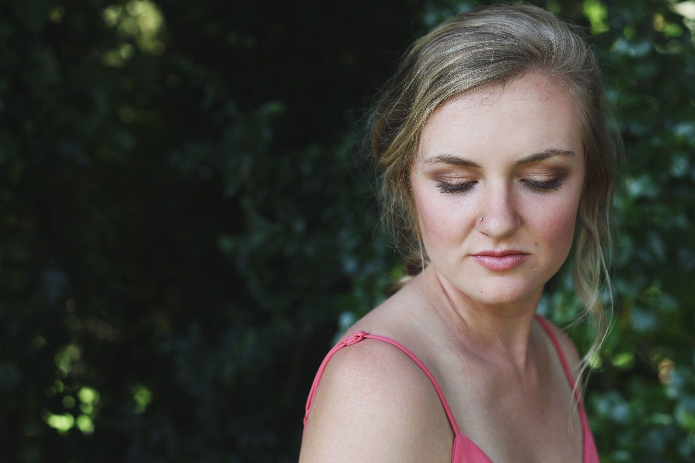 Jess makeup artistry.  Tauranga, NZ based makeup artist.