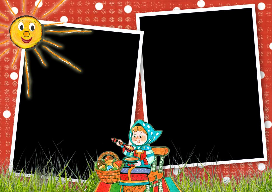 Image_1.png (1132×800)