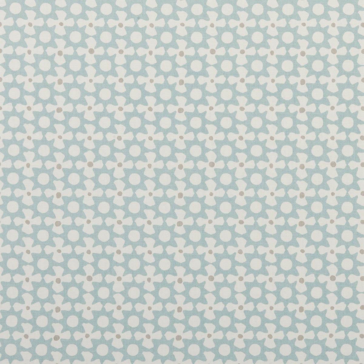 Teal hallway ideas  Reef Curtain Fabric  Kitchen design ideas  Pinterest  Curtain