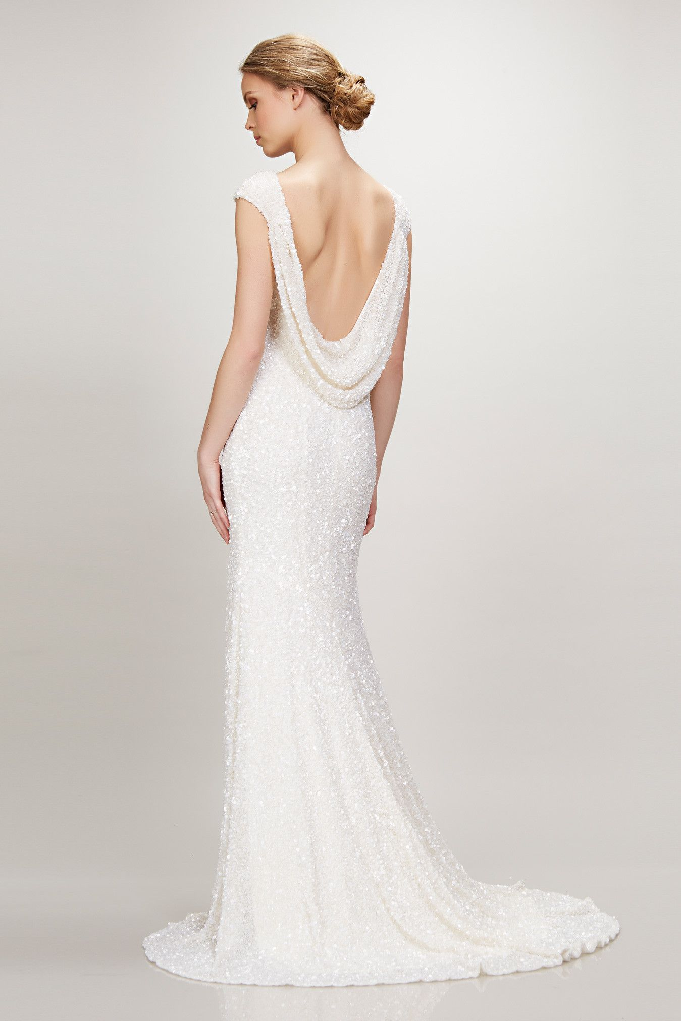 Hayden by Theia Couture available at The Bridal Atelier www ...