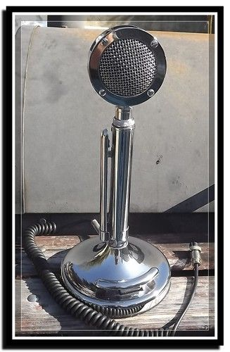 astatic d 104 microphone wiring diagram image 8