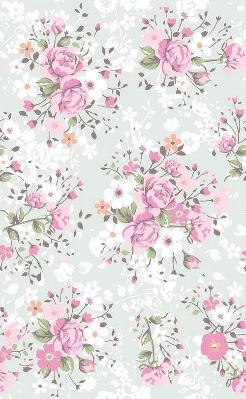 pretty pink wallpaper blog - photo #10