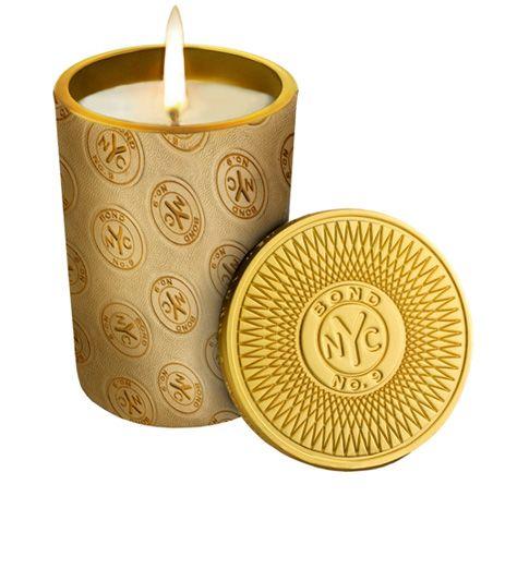 Bond No. 9 New York — Candles — Bond No. 9 Signature Candle
