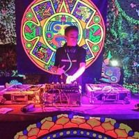 DJ ONIRYX - Awaken Dreams Mix | Digital Om Productions Series Vol.18…
