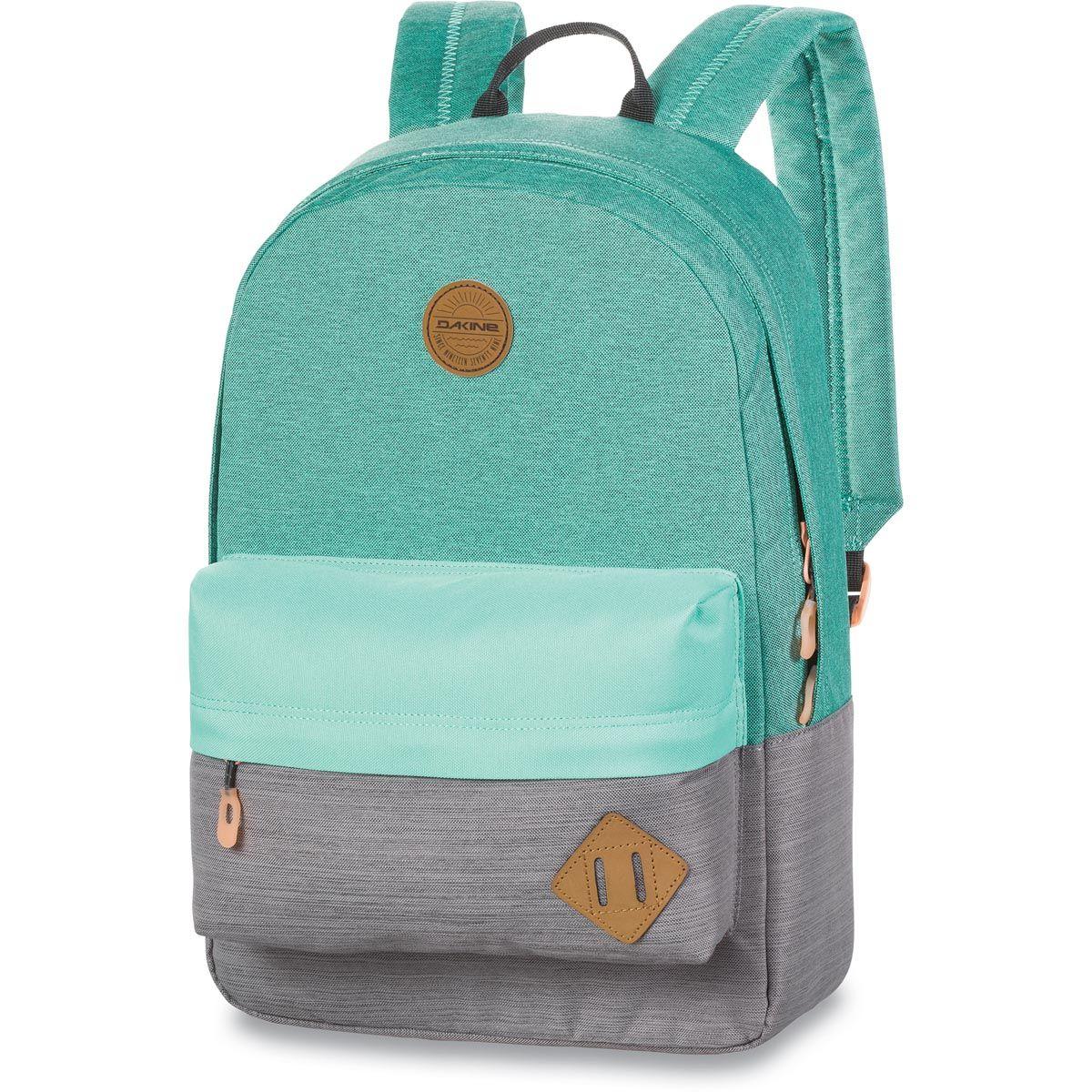 7ba22dca49 Dakine 365 Pack 21L Backpack